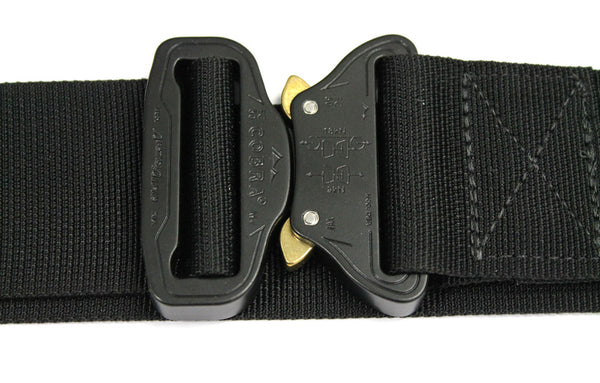RAVEN COBRA BELT 50MM