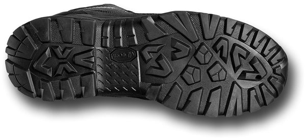 MAGNUM ELITE SPIDER X 5.0 BOOT - SOLE