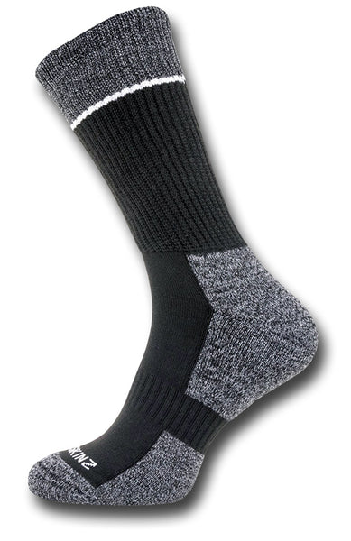 SEALSKINZ ANTI-BLISTER SOCKS