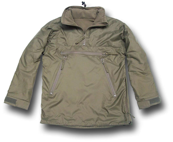 PCS THERMAL SMOCK