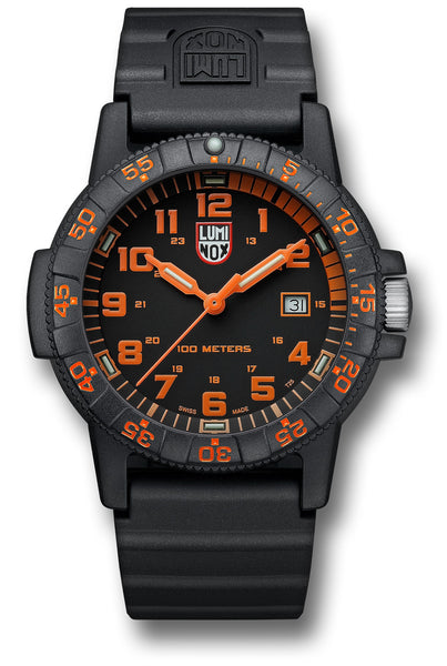 LUMINOX 0329 WATCH