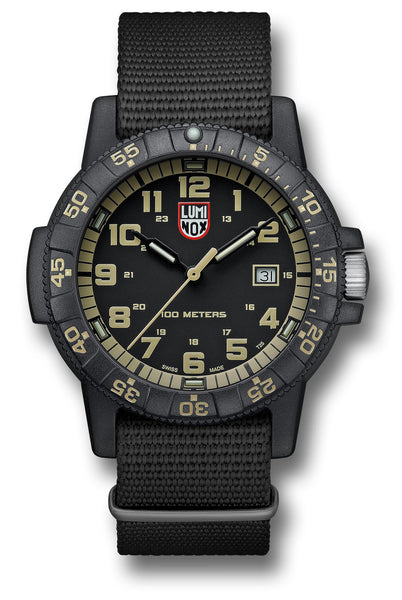 LUMINOX 0333 WATCH