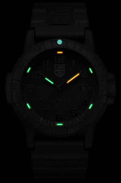 LUMINOX 0321.BO WATCH - GLOW