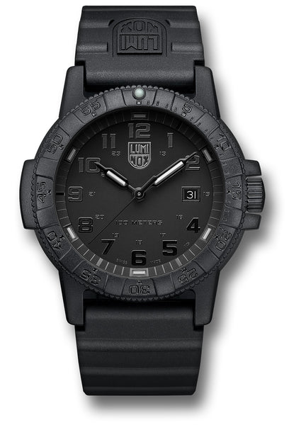 LUMINOX 0321.BO WATCH