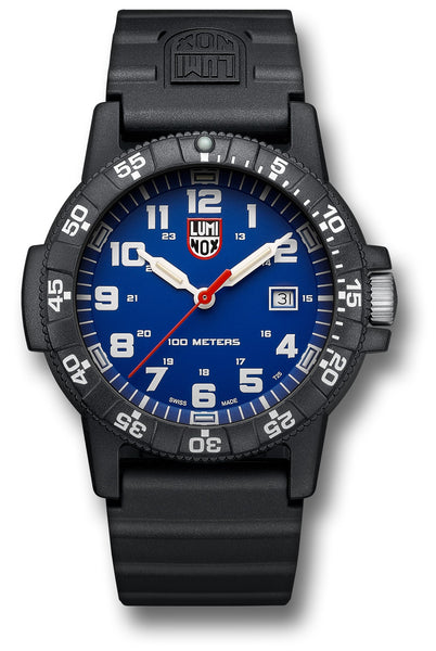 LUMINOX 0323 WATCH