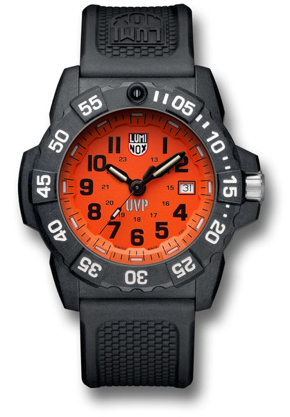 LUMINOX 3509.SC.SET WATCH