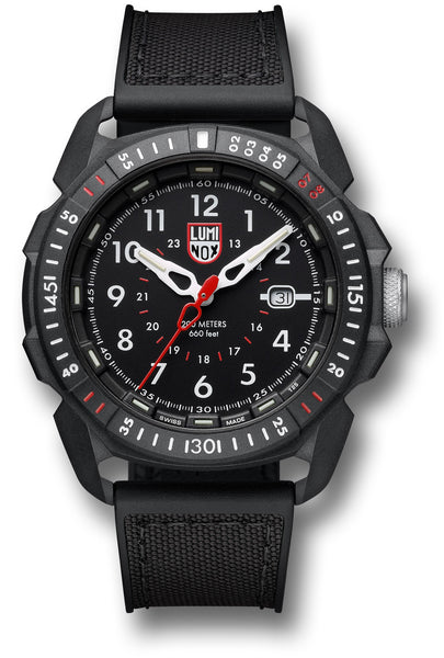 LUMINOX 1001 WATCH