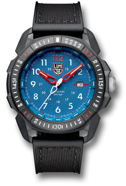 LUMINOX 1003 WATCH