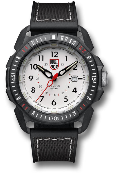 LUMINOX 1007 WATCH