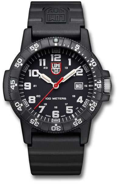 LUMINOX 0321 WATCH