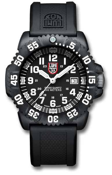 LUMINOX 3051 WATCH
