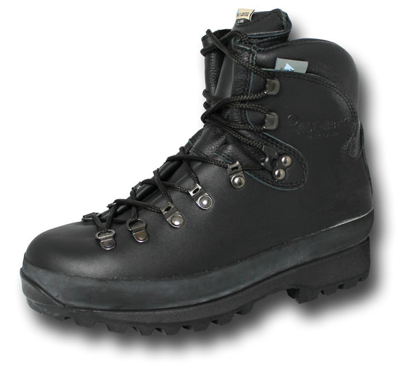 ALTBERG BRECON BOOT