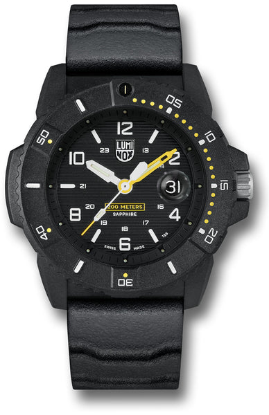 LUMINOX 3601 WATCH