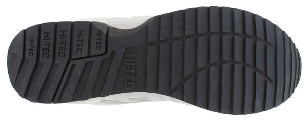 HI-TEC SPIRIT TRAINERS - SOLE