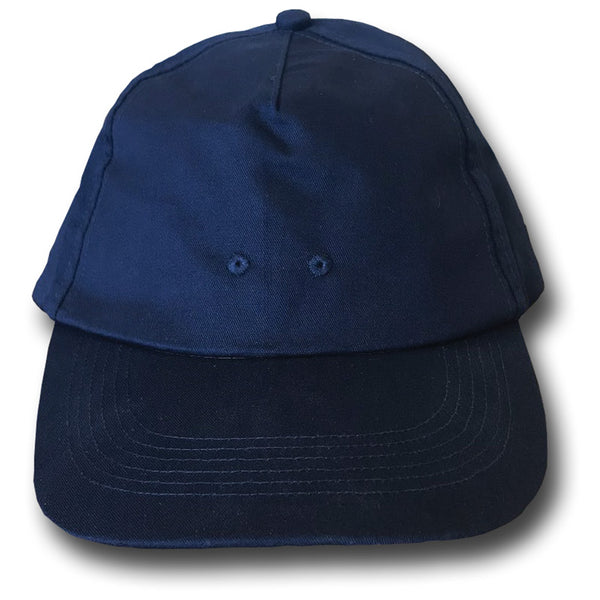 RN ISSUE BASEBALL UTILITY CAP