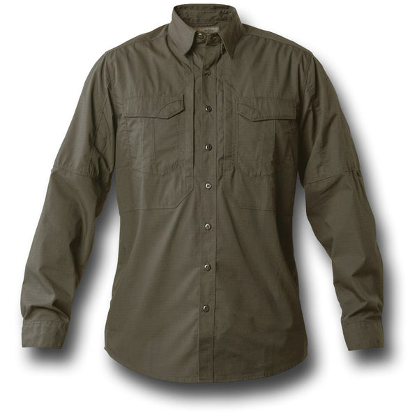 5.11 STRYKE SHIRT LONG-SLEEVE