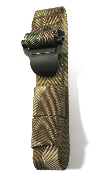 FALKLANDS MARINES WATCH STRAP - MULTICAM