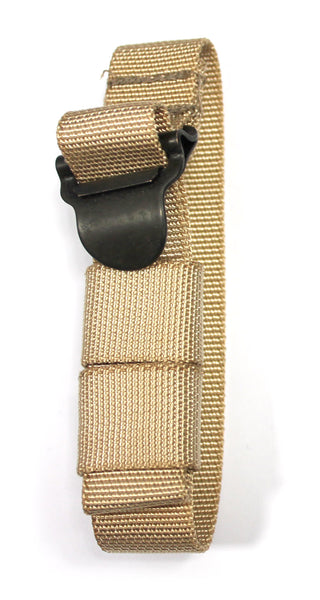 FALKLANDS MARINES WATCH STRAP - SAND