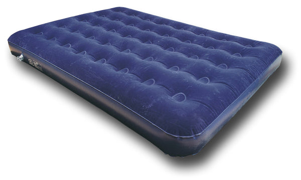 SLEEPEZE DOUBLE AIRBED