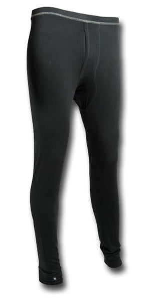 BAMBOO BASE LAYER LEGGINGS
