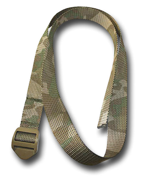 MTP UTILITY EXTENSION STRAP