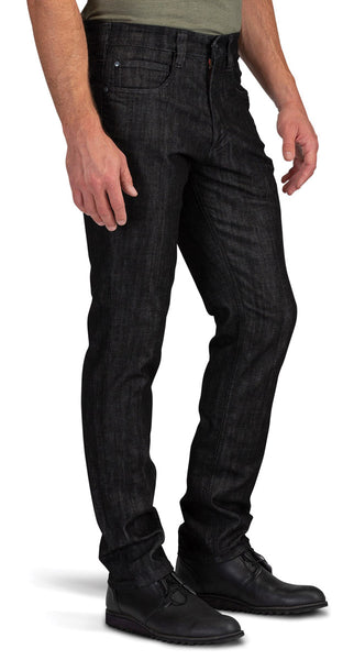 5.11 DEFENDER-FLEX JEANS - BLACK