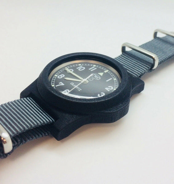 CWC CASE GUARD COVER ON WATCH