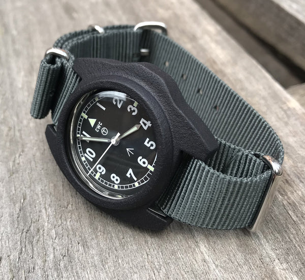 CWC CASE GUARD COVER - ON WATCH