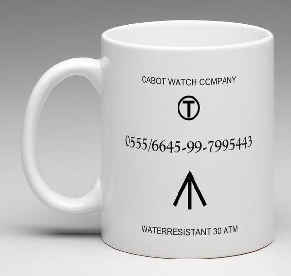 CWC GRAB MUG - SBS SPEC DRAWING BACK