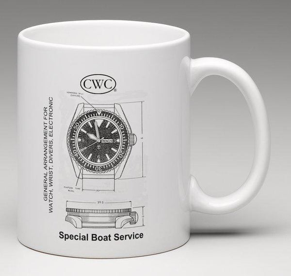 CWC GRAB MUG - SBS SPEC DRAWING TYPE