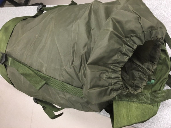 COMPRESSION BAG GOOD USED - Silvermans  - 3