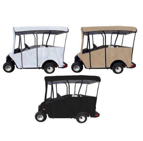 Select Golf Cart Covers – Select Golf Cart Covers - The ...