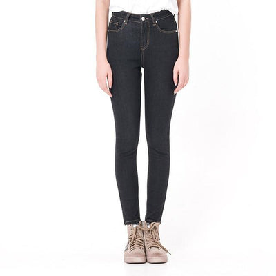 Jeans for Women black Jeans