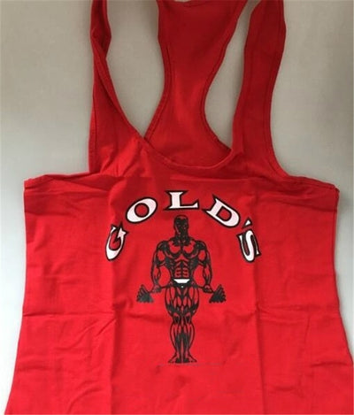 Tank Top Men winter sale