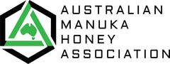 Australian Manuka Honey Association