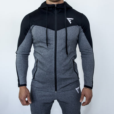 Lite-Fleece Performance Hoodie