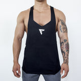 Edge Stringer Black