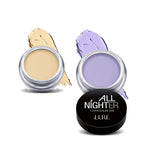 ALL NIGHTER CONCEALER JAR  (6 tonos)
