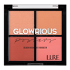 Glowrious Powders