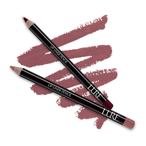 Eyebrow Pencil (4 TONOS)