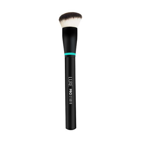 Eyebrow/Liner Brush Pro Studio