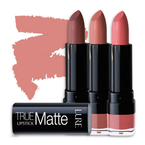 Color Perfect Lipstick (36 TONOS)