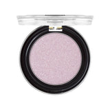Lure - Eyeshadow Basics - Sombras Individuales