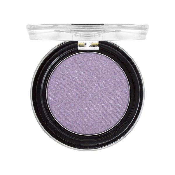 Eyeshadow Basics (32 TONOS)
