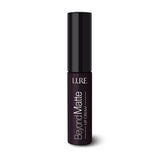 Lure - Beyond Matte Lip Cream - Labial Mate en Crema