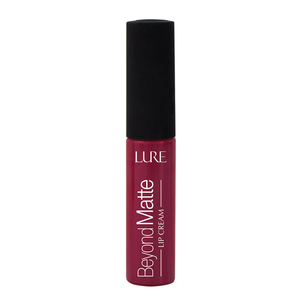 Beyond Matte Lip Cream (12 tonos)