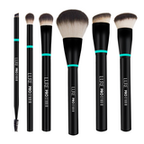 Pro Studio Brush 6 PCS Set