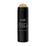 Blendable Stick Foundation (4 tonos)
