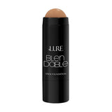 Blendable Stick Foundation