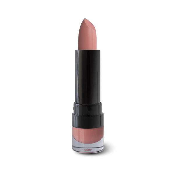 Lure - Color Perfect Lipstick - Labial Color Perfecto